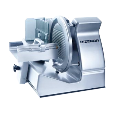 bizerba precision slicer vs 12 winter scale. Black Bedroom Furniture Sets. Home Design Ideas