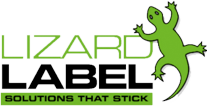 Lizard Label